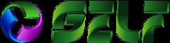 GELF IT Solutions Logo