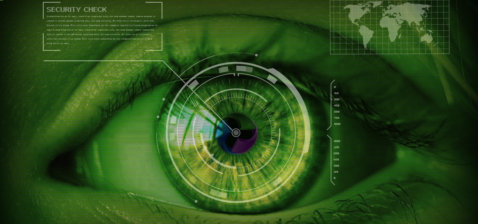 gelf 7box bezpieczeństwo utm autoryzacja biometryczna